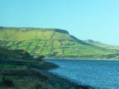 Another Glen of Antrim